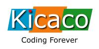 kicaco.com
