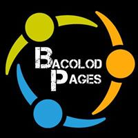 Bacolodpages